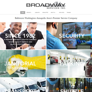 Freestyle Designs LLC Broadway Services