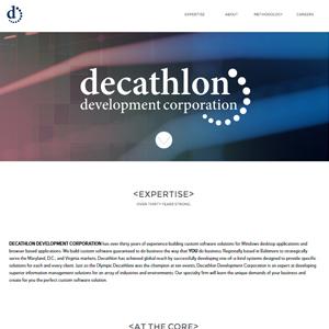Freestyle Designs LLC Decathlon Development Corporation